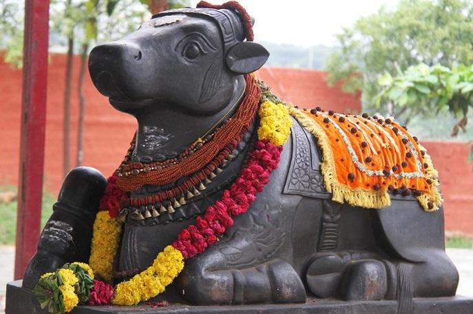 சனி மஹாப்பிரதோஷம்